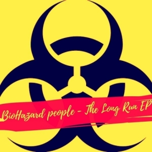 BioHazard People - Hausu Myujikku (FeedMeMusic Mix)